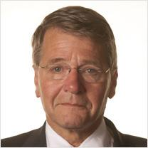 Minister Piet Hein Donner van Binnenlandse Zaken en Koninkrijksrelaties