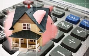 Bron Tabellen Hypotheek Buitenland