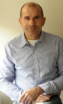 Ronald Claes | Claes Finance – Frankrijk hypotheken