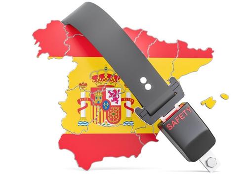 Autoverzekering In Spanje Belangenorganisatie